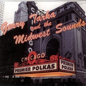 Gerry Tarka and the Midwest Sounds