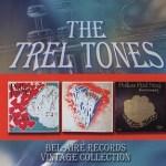 Trel Tones
