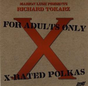 Richard Tokarz