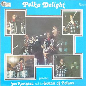 Sound Of Polkas