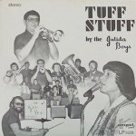 Julida Boys - Tuff Stuff