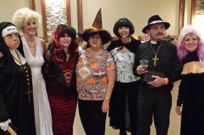 Halloween-2015-12