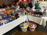 pack-the-pantry-2021-3
