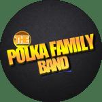 Polka Family