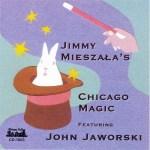 chicago-magic-mieszala