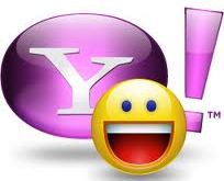 Download Aplikasi Chatting Yahoo Messenger