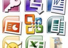 Cara mengatasi kompatibilitas dokumen Microsoft Office