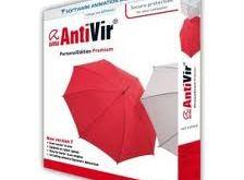 Kelebihan antivirus Free Avira