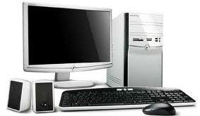 Pertimbangan Ketika Membeli Komputer