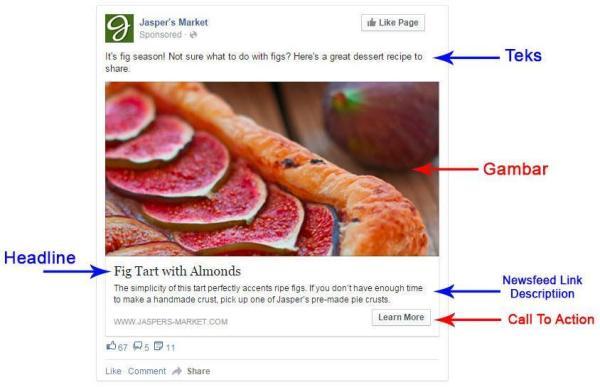 contoh-iklan-fb