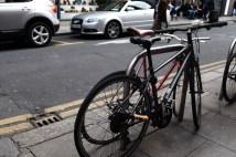 ini lho sepeda