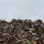 Mengelola Sampah Menjadi Energi, Siapkah Indonesia?