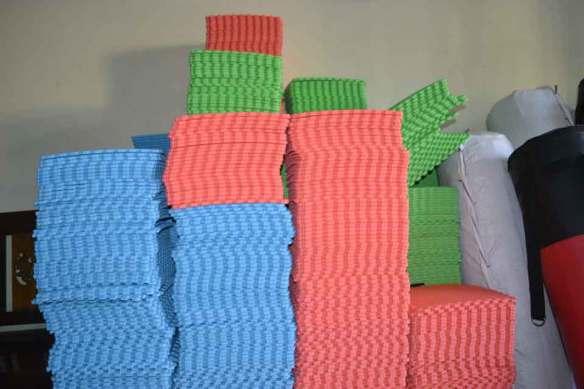 eva play mat, eva floor mat, eva rubber mats, eva foam floor mats, eva foam floor mat, eva play mats
