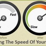 cara meningkatkan kecepatan akses webiste