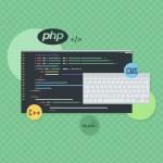 Cara Input Data Dari Form Dengan PHP MySQL