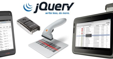 jquery_barcode_scanners