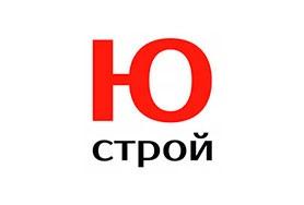 """ООО """"Ю-строй"""""""