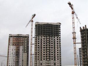 Изменения в процедуре проведения торгов в строительстве