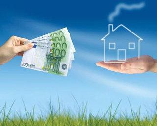 Приватизировать жилье в Минске