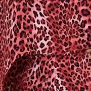 Mali Set - Pink leopard