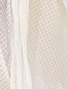 La robe - white