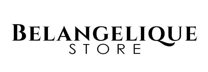 Belangelique Store