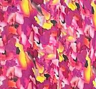 Chanel Dress - Pink