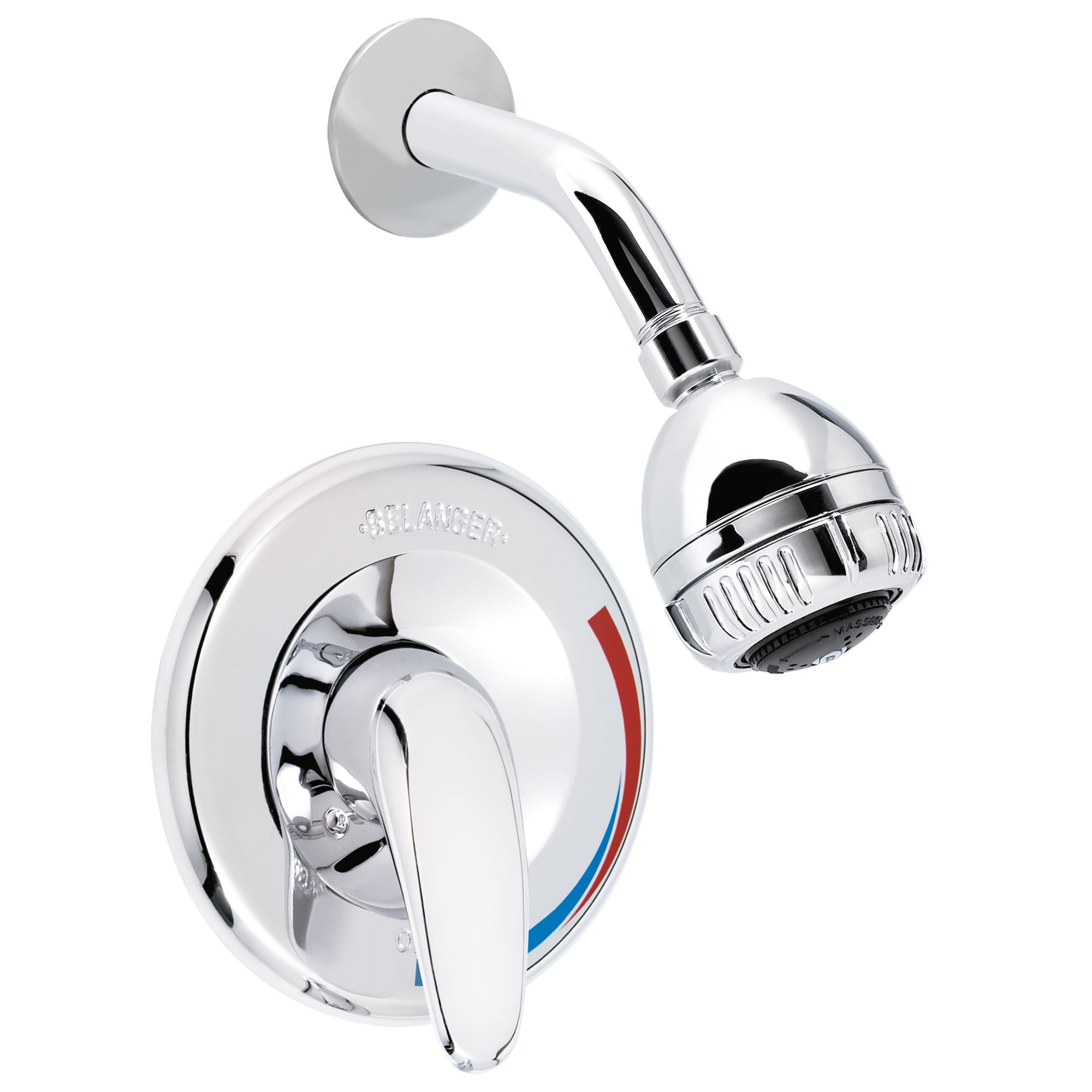 Belanger Fc9s4 Pressure Balance Shower Faucet Cartridge