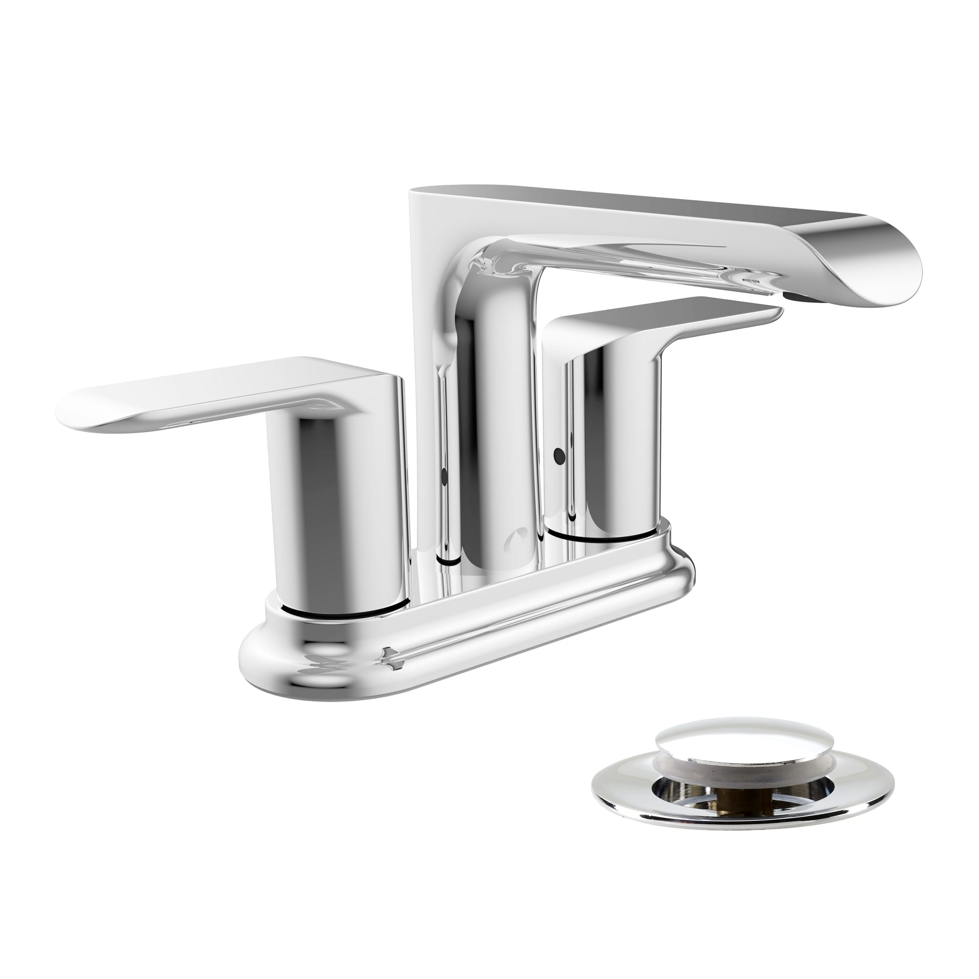 https belangerh2o com en shop swivel aerator lavatory sink faucet swivel aerator