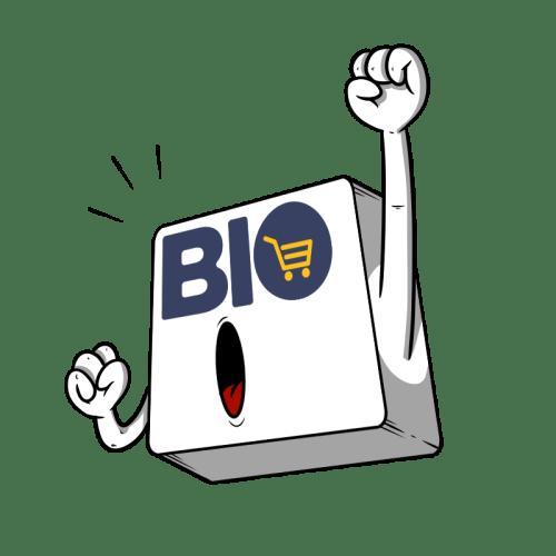 BB (VIDEO SOSO) - 01