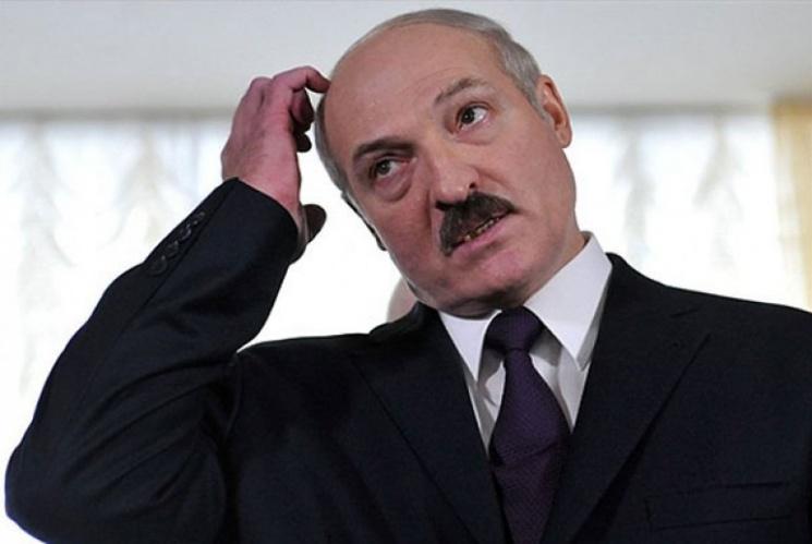 Картинки по запросу Лукашенко удивлен