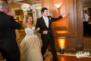 Washington DC Wedding DJ and Uplighting