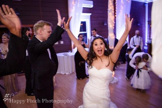 Bela Sono Music Wedding DJ