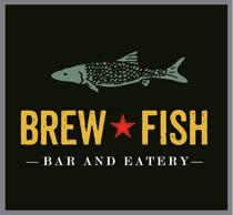 Brewfish Bar and Eatery