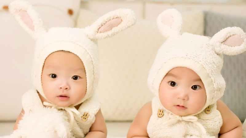 Gêmeos: 13 coisas para saber sobre