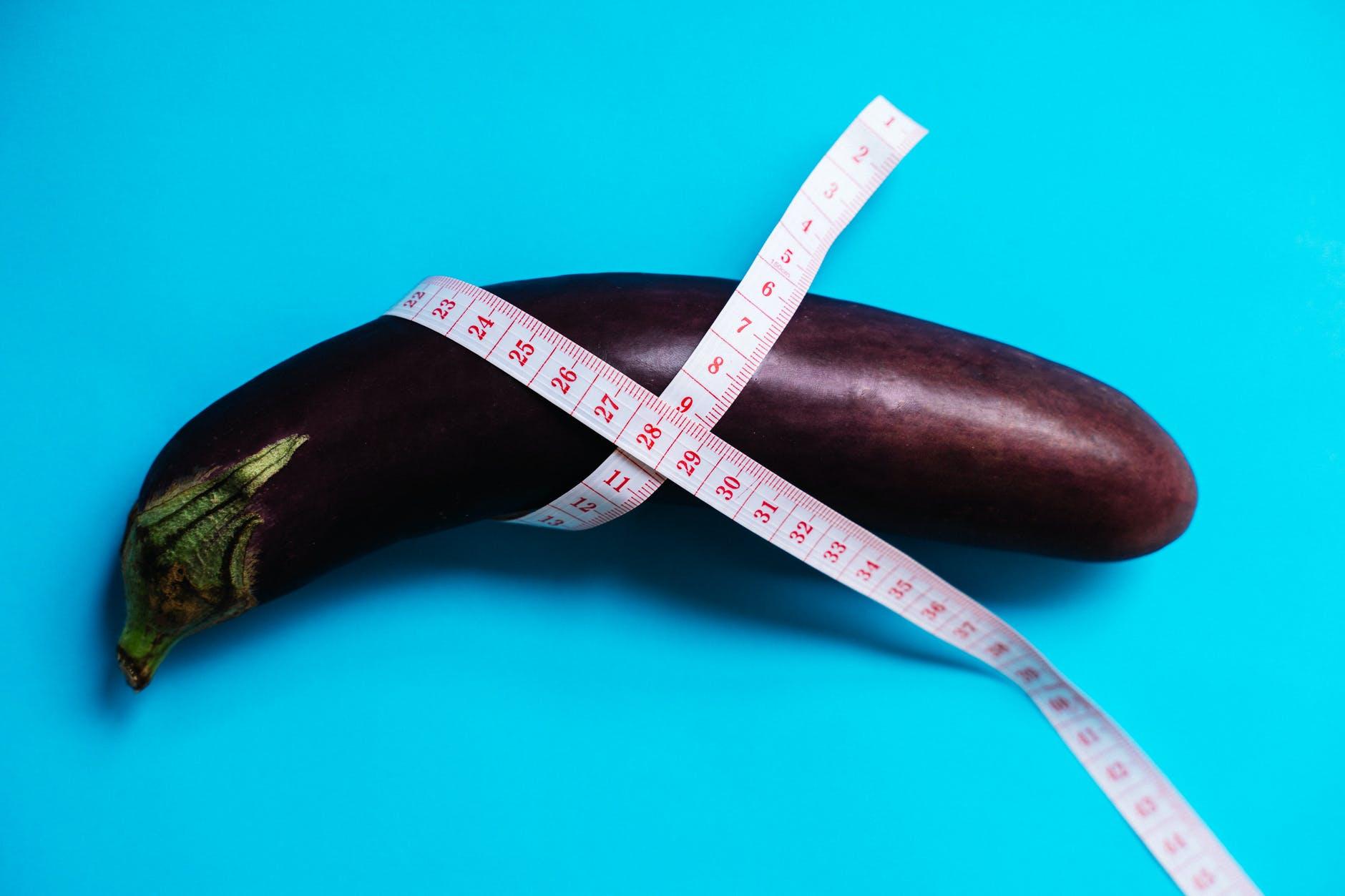 Os 5 principais alimentos para queima de gordura