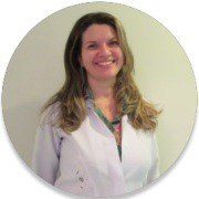 Drª. Karla Regina de M. Nunes