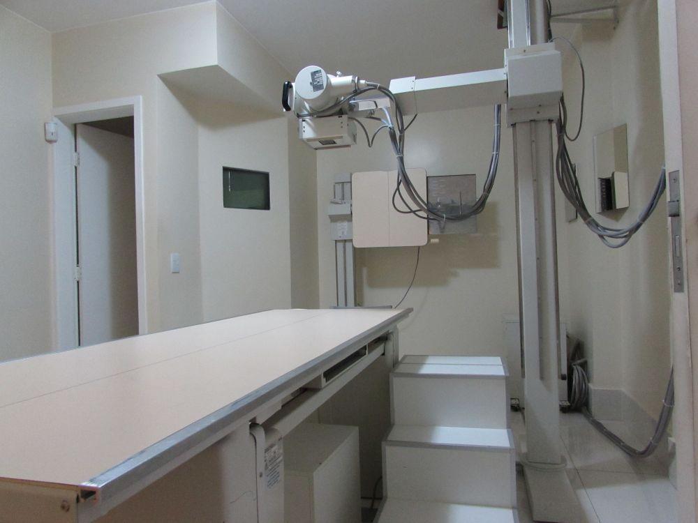 ecografia brasilia clinica bela vista 2