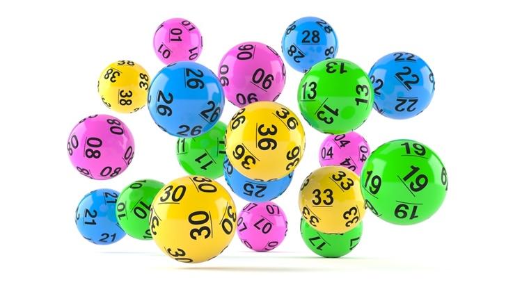 Заговоры на лотерейный билет: мощные и быстрые