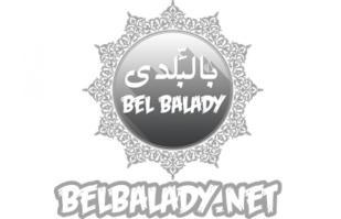 Sabah presents a report on the life of the late artist Salah Zulfikar on El-Balad's birthday.