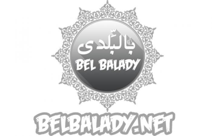 بالبلدي: من هي «ميرال ماهيليان» التي قادت موكب المومياوات الملكية؟ بالبلدي | BeLBaLaDy