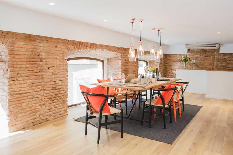 Loft-Conversion-Builder-London