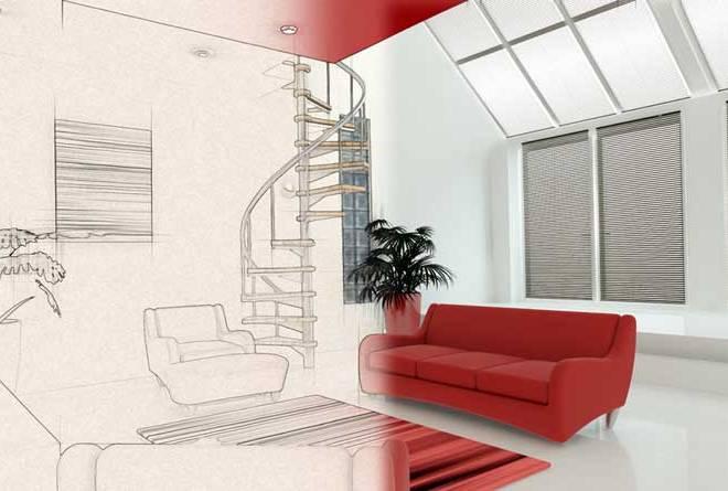 belbeck-projects-london
