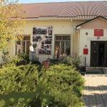 вход-в-музей