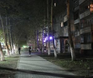 улица-ленина