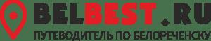 Лого_сайт_009