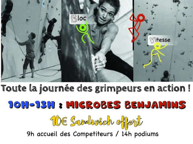 affiche-Olympiade-Verticale-02