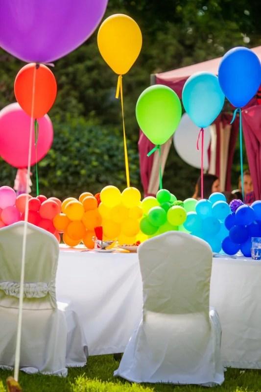 Création ballons Belcat monaco