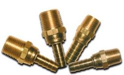 hosefittings-391