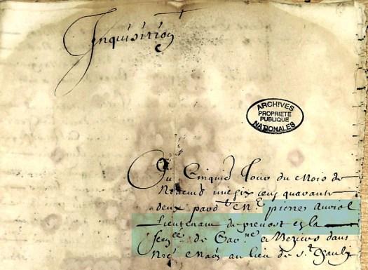 auriol_inquisition_1642.jpg